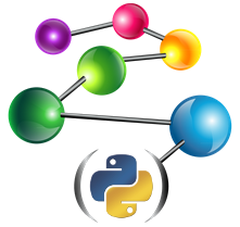 Installation — AllegroGraph Python client 100 0 5 dev0