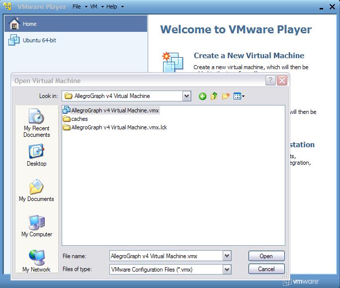 vm player free download 32 bit