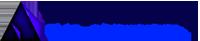 Desing Parametrics Logo
