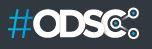 ODSC logo