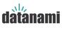 Datanami logo