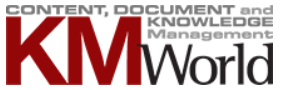 km-world-logo