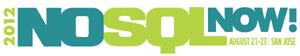 NoSQL Logo