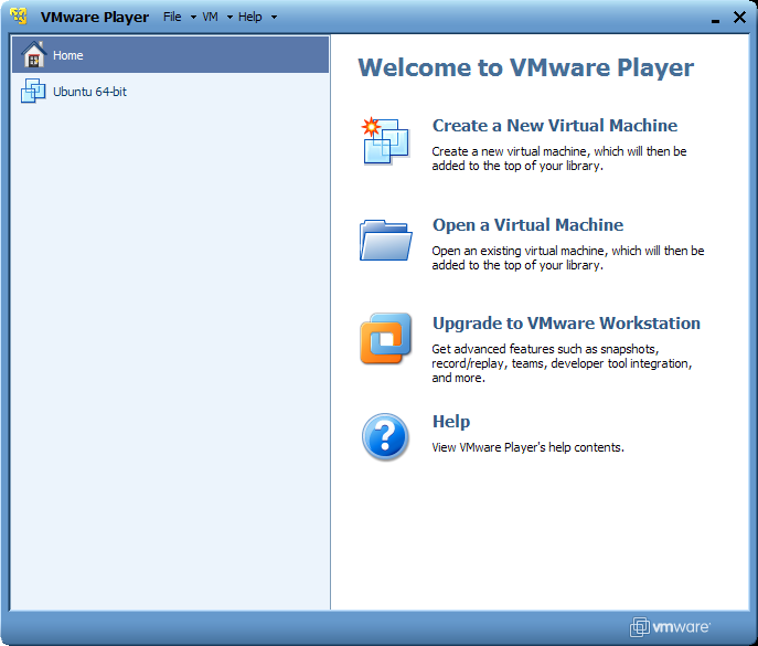 vmware workstation free download for windows 7 64 bit filehippo