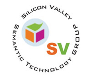 Silicon Valley Semantic Web Meetup