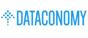 Dataconomy logo