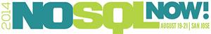 NoSQL 2014