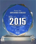 Franz Award