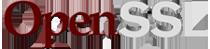 openssl-logo