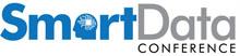 Smart-Data-Conference-logo